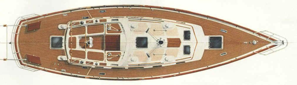 deckplan_458