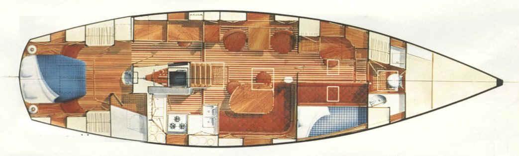 floorplan_458-1